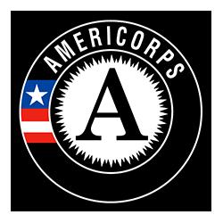 Americrops-Logo-copy_250x250