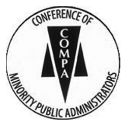 Conference of Minority Public Adminstrators