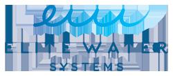 EliteWater-logo
