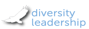 Diversity Leadership  |  DeWayne Owens  |  Motivational Speaker  |  Character Leadership