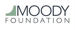 The Moody Foundation