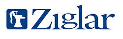 Ziglar-Corp_250x80