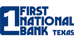 first-national-bank-texas_250x140